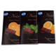 Dark Chocolate Tablet 90g