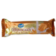 Glucose Energy Biscuits